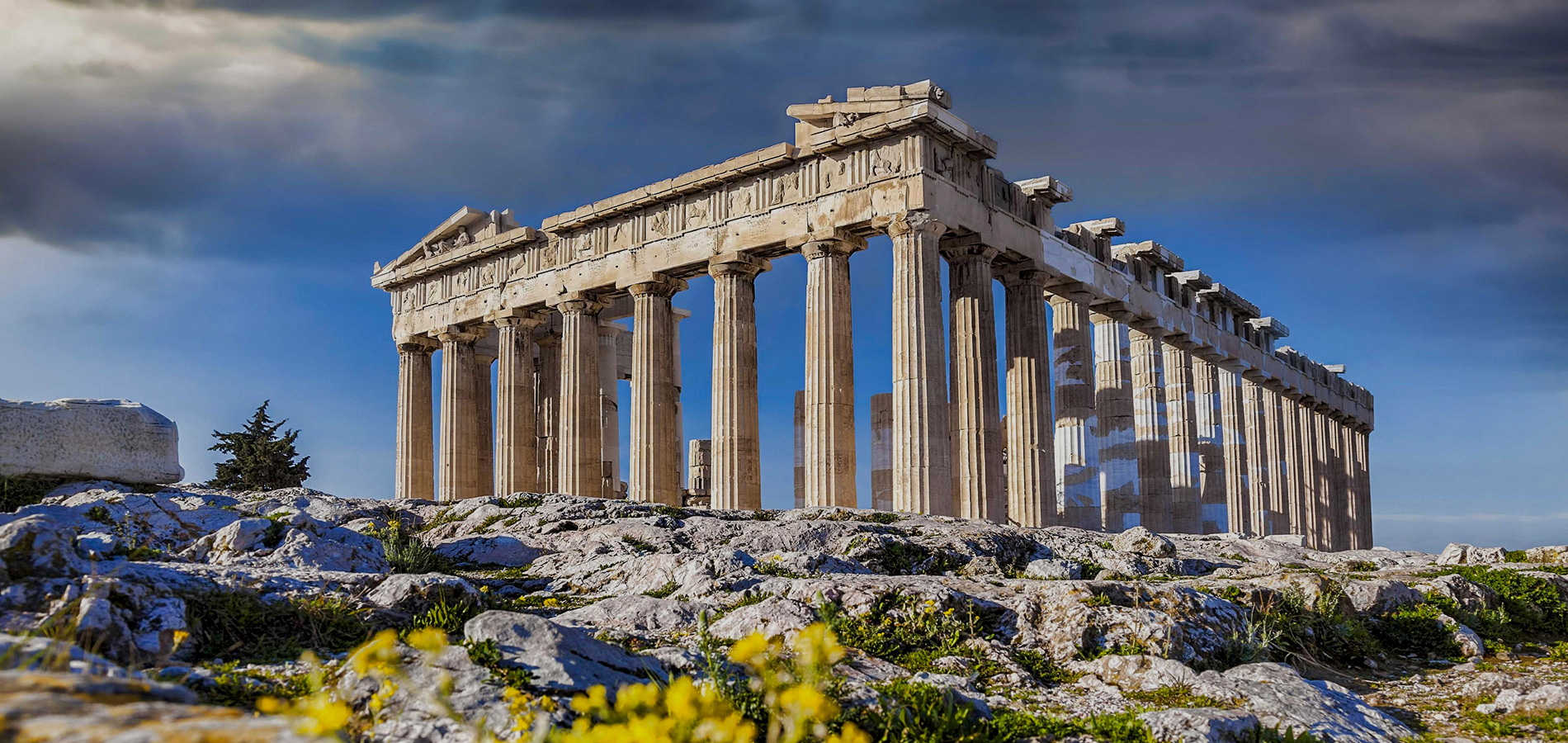 acropolis-parthenon-temple