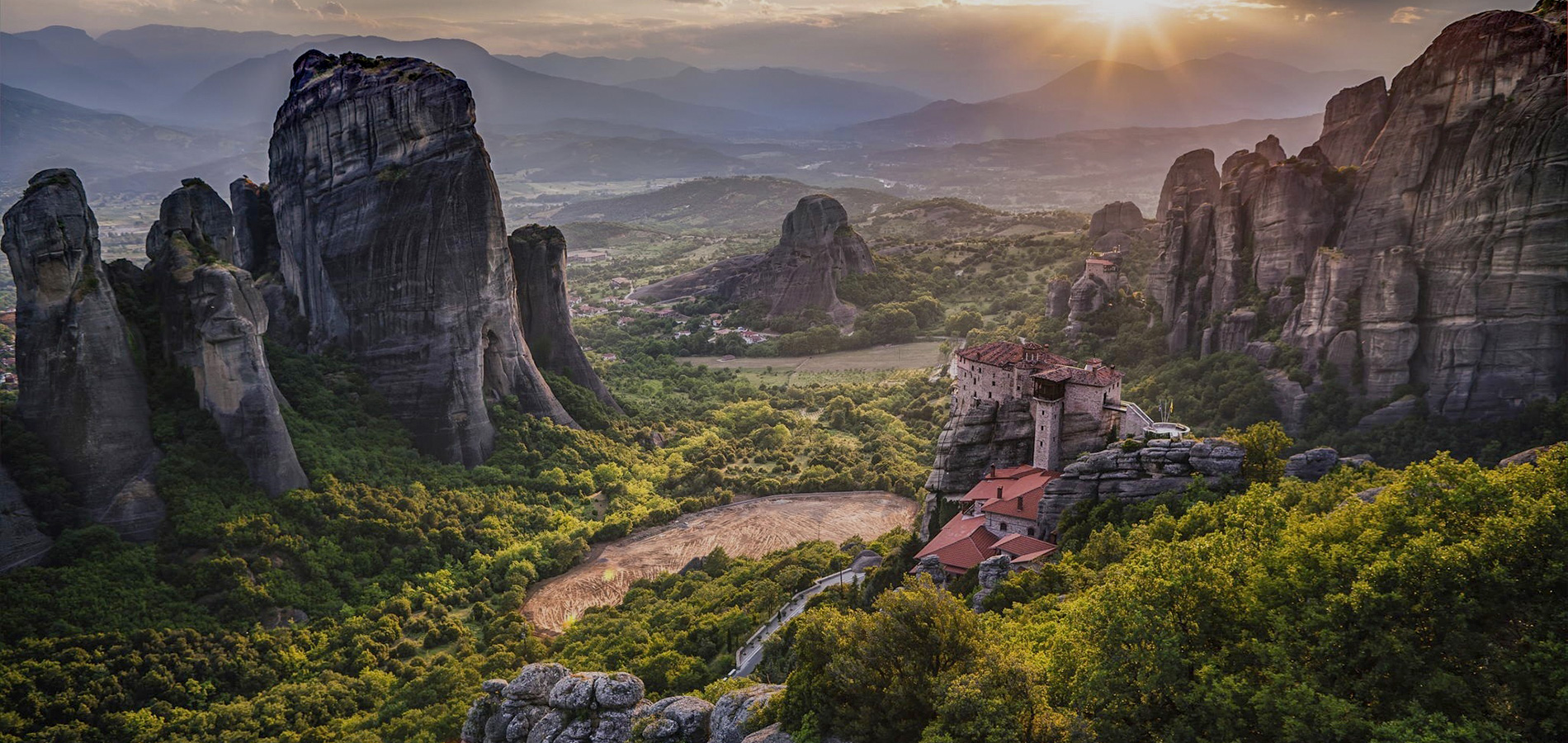 meteora-monasteries-greece
