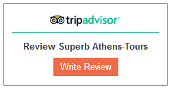 Review Superb Athens-Tours on TripAdvisor